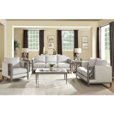 Belham Living Room Furniture