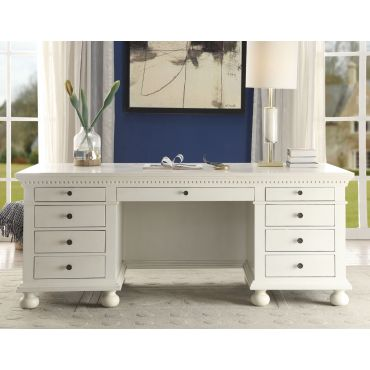 Betty Home Office Executive Desk