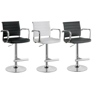 Bixby Modern Bar Stool