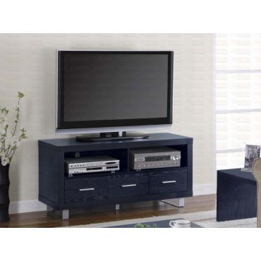 C 700644 Modern Style TV Stand