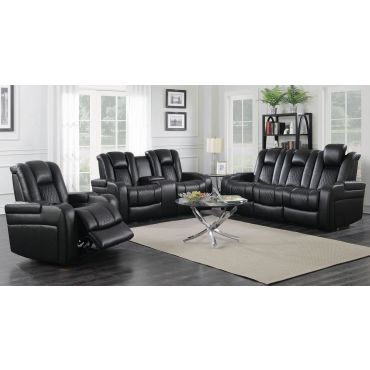 Chiron Power Recliner Living Room