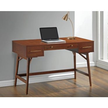 Claire Writing Home Office Desk
