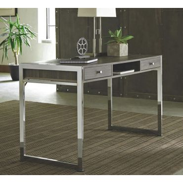Clayton Modern Office Desk