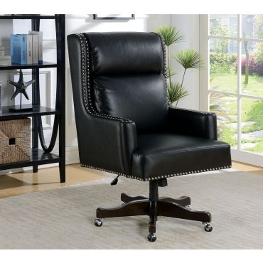 Cody Executive Office Chair