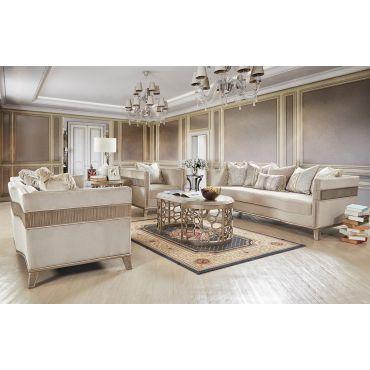 Cornelia Living Room Furniture
