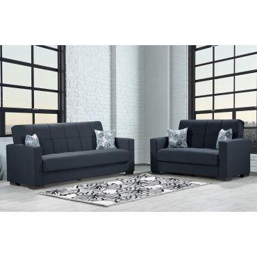 Denver Sofa Sleeper With Storage