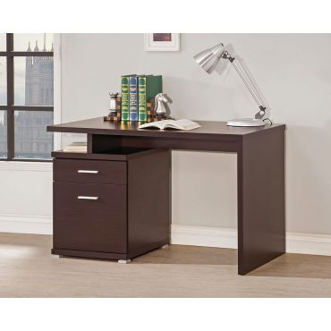Asonia Home Office Desk