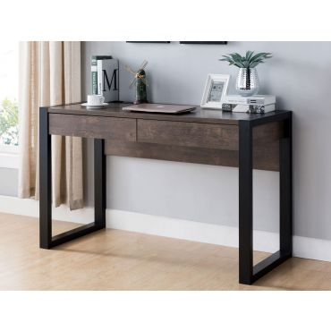 Gavin Two Tone Desk