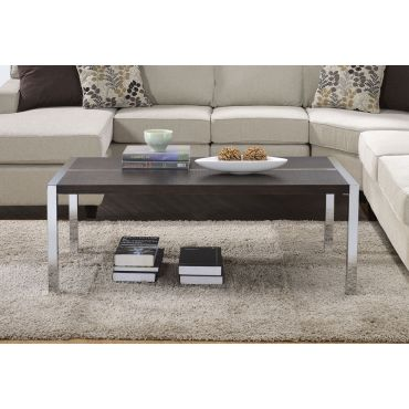 Georgio Modern Coffee Table
