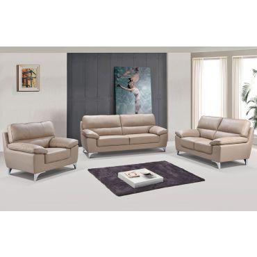 Hanari Modern Living Room Collection