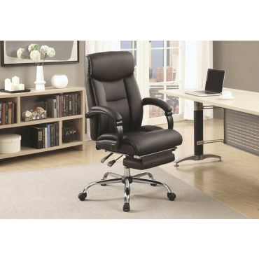 Hayle Adjustable Office Chair
