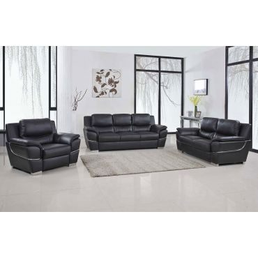 Huron Modern Living Room Furniture