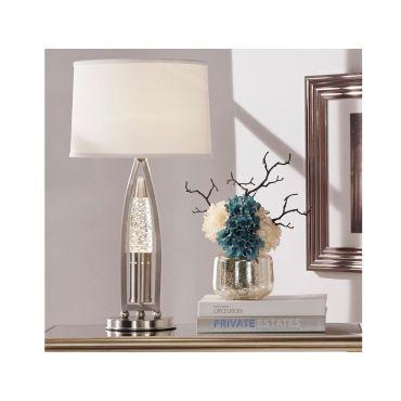 Jair Modern Night Stand Lamp