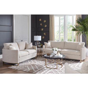 Jody Living Room Furniture