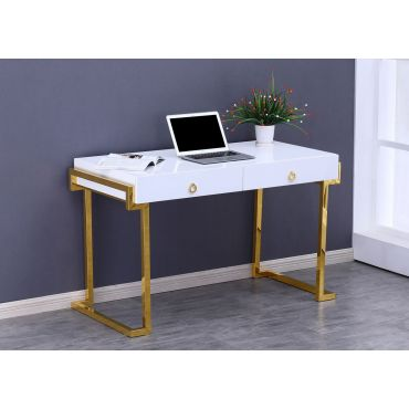 Julia Modern Office Desk