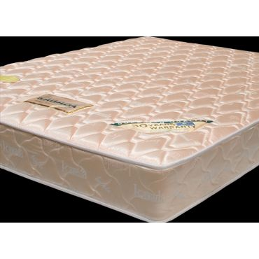 Kawada Firm Mattress 30 Years Warranty