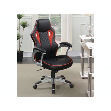 Kendo Office or Gaming Chair