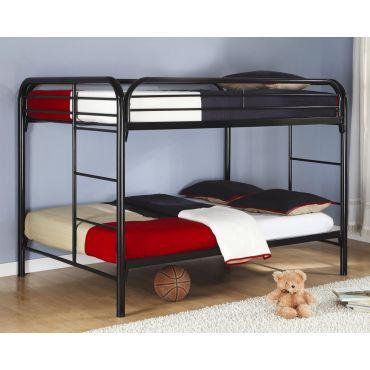 Fordham Full Over Full Bunk Bed