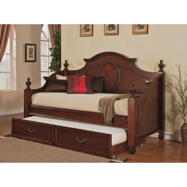 Kooper Classic Style Daybed