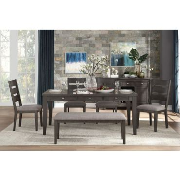 Libby Dining Room Collection