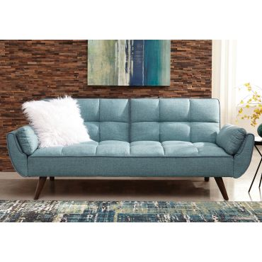 Lisa Sofa Bed Futon