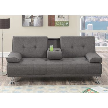 Lorena Sofa Bed Futon Collection