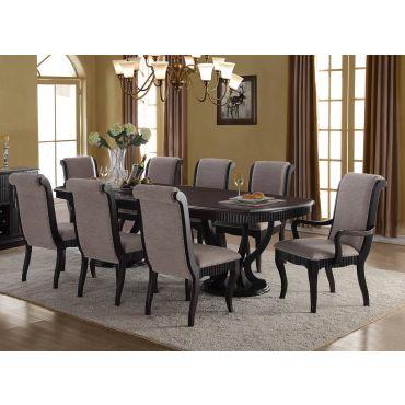 Lusaka Formal Dining Room Table Set