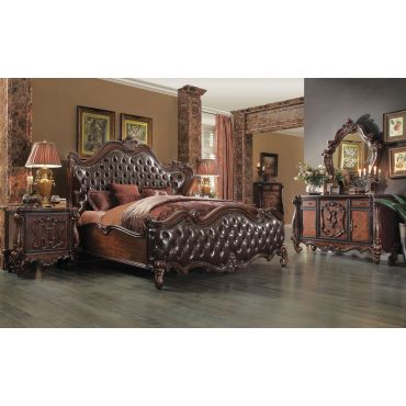 Marlyn Traditional Bedroom Furniture