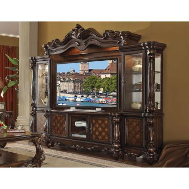 Marlyn Traditional Entertainment Center