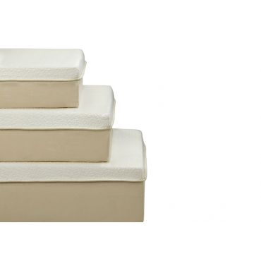 Jacquard Top Cover Memory Foam Mattress