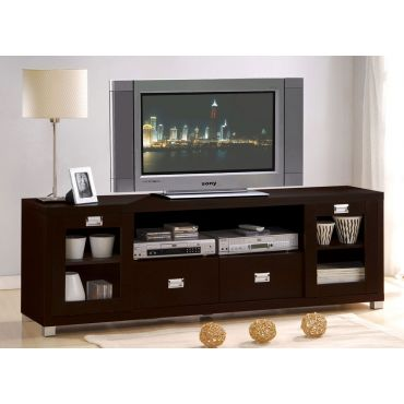 Modern Style TV Stand 6365