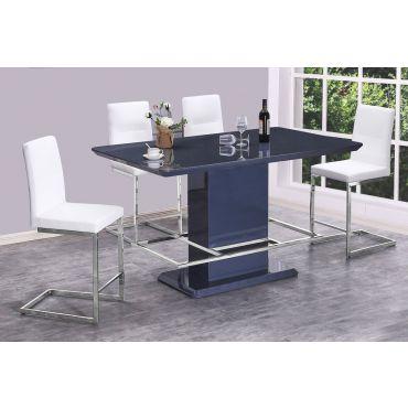 Mull Modern Pub Table Set