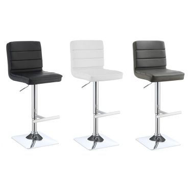 Mystee Modern Bar Chair