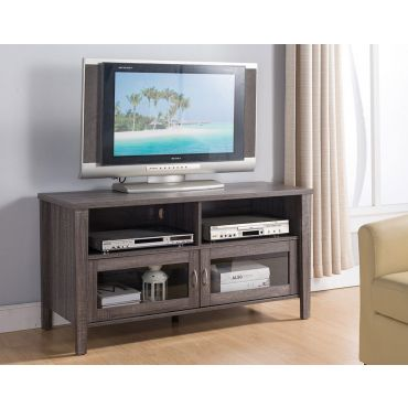 C 700610 Contemporary TV Stand