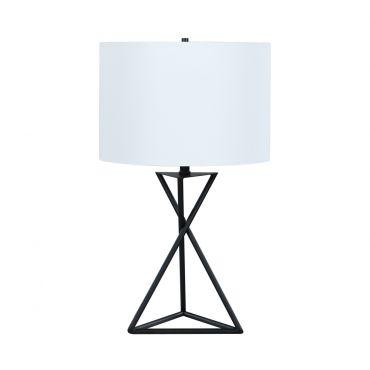 Orca Modern Table Lamp