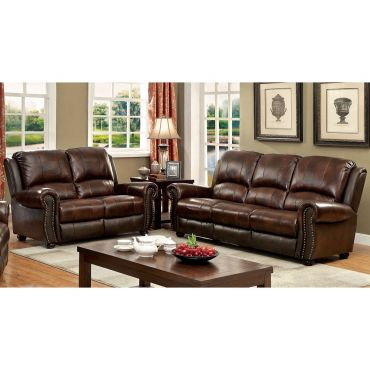 Paxton Top Grain Leather Living Room,Paxton Top Grain Leather Arm Chair