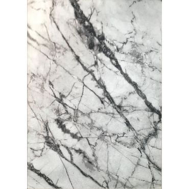 Phase Marble Design Area Rug