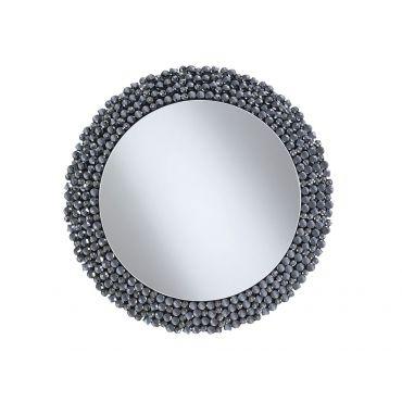 Portico Wall Decor Mirror