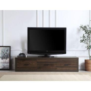 Priya Modern Style TV Stand