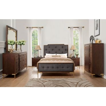 Rasie Bedroom Furniture