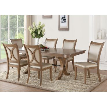 Raynor Classic Formal Dining Room Furniture