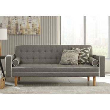 Salvio Modern Sofa Bed Sleeper