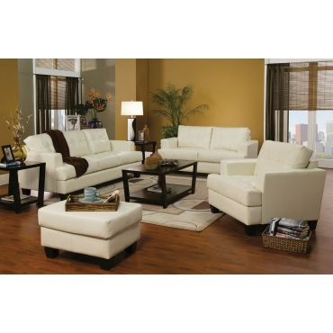 Samuel Casual Living Room Collection