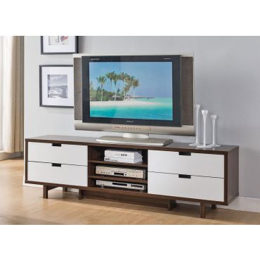 Sande Modern Design Finish TV Stand