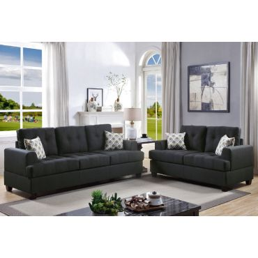 Santon Casual Living Room Set