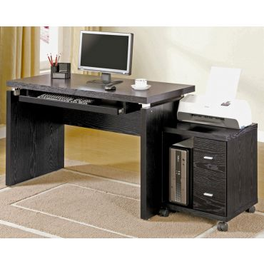 Santos Home Office Computer Desk