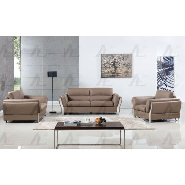 Sevillia Modern Living Room Set
