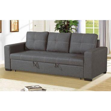 Stockton Modern Sofa Bed