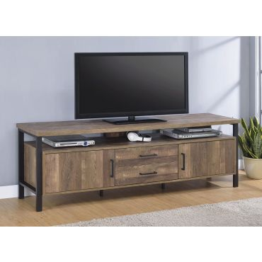 Swanson 70-Inch TV Stand
