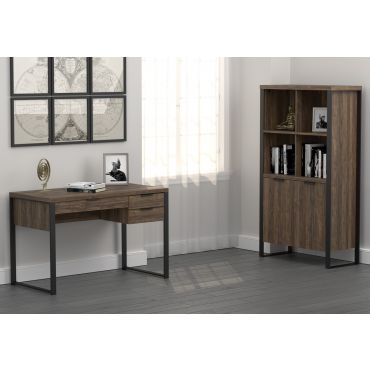Tracy Home Office Desk